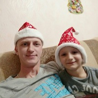 Александр Пасынок, 0 подписчиков
