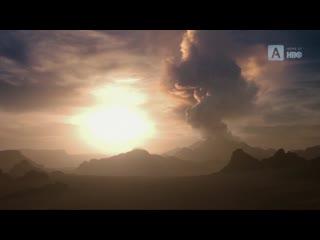 Планеты. мгновение в лучах солнца планеты земного типа | 1 серия из 5 | 2019 | hd 720