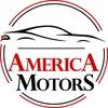 Авто из США с Americamotors