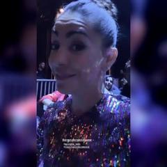 "Natalia Cordova Buckley Source on Instagram: ""Natalia via InstaStory with Henry and Ming 💕 # #nataliacordovabuckley #nataliacordova #henrysimmons #..."