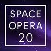 Space Opera 2020