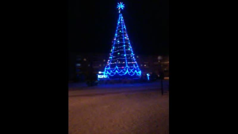 Video-2012-01-01-19-26-43-1.mp4