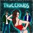 Cloudhad