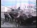 Майкопская бригада Грозный Чечня