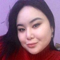 Нелли Халгаева