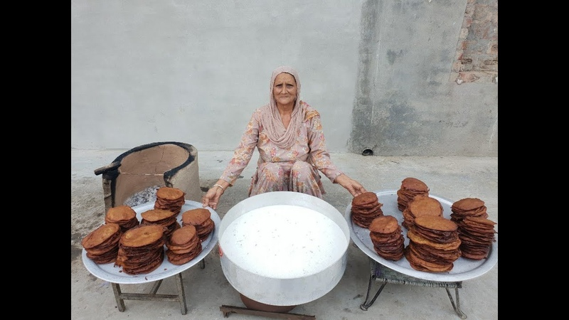 Malpua recipe Kheer Recipe In Hindi chawal ki kheer malpua recipe in hindi Maalpure recipe