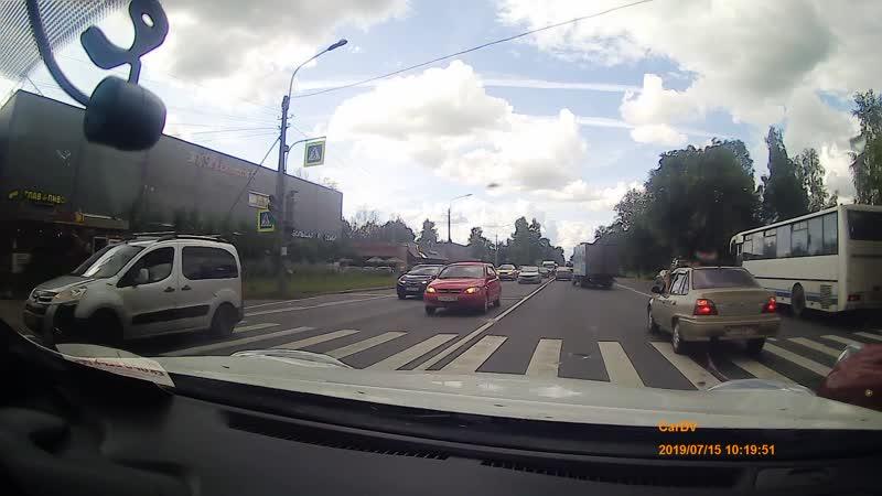 2019-07-15-Анна-СПБ-Жукова-Талинское-Броневая-Геологическая