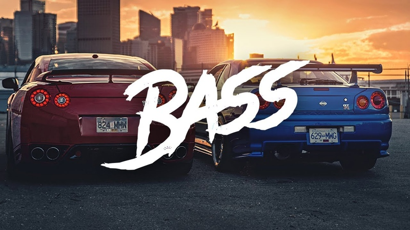 🔈BASS BOOSTED🔈 CAR MUSIC MIX 2019 🔥 BEST EDM, BOUNCE, ELECTRO HOUSE 3