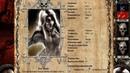 Яркий момент Банши и 2 скелета штурмуют Столицу Демонов / Disciples II Dark Prophecy
