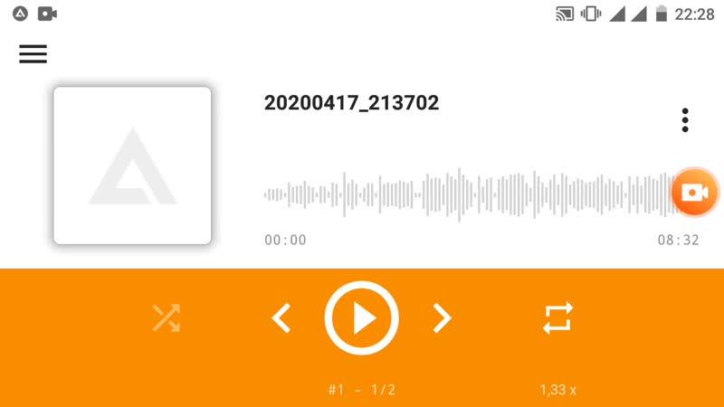 Запись на лейбол рекордс Люди говно Хейл поёт