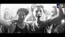 DJ BUM BUM BELIEVE Video Music By Markus Dj Studio Rework 2019 DISCO CUORE RICORDO