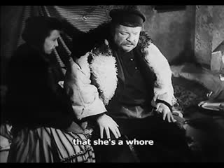 Der postmeister 1940. a very good movie! english subs.