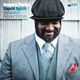 Gregory Porter - Brown Grass