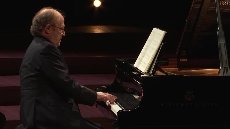 Debussy, Suite bergamasque L. 75 | Alain Planès