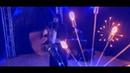 Musik Loreen med Fireblue Nyhetsmorgon TV4