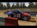 Colin McRae Rally 04 - USA S5: 2'4593 Ford Puma