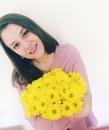 Личный фотоальбом Ксюши Уваровой