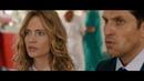 Бабушка легкого поведения 2. Престарелые Мстители (2018) Трейлер