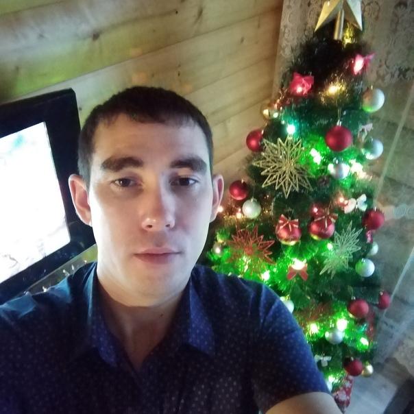 Гимадеев фархат г альметьевск фото