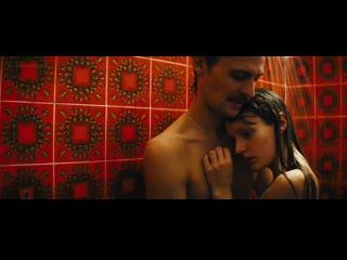 Hanna hilsdorf nude -  morgen (2018) hd 1080p watch online
