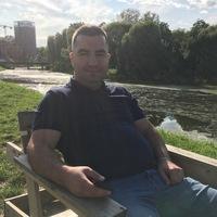 СанёкГордюшенков