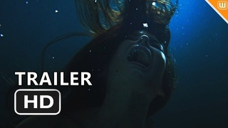 Teen Wolf 2.0 : Lose Your Mind Official Fanmade Trailer (2019)   Zoey Deutch, Tyler Posey Movie HD