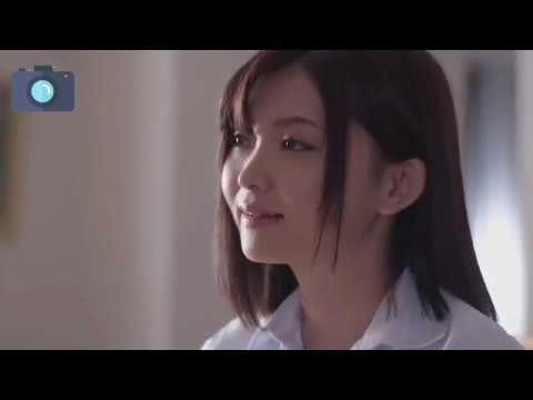 Obsessed when see thugs Hitzuki Rui 妃月るい EP86