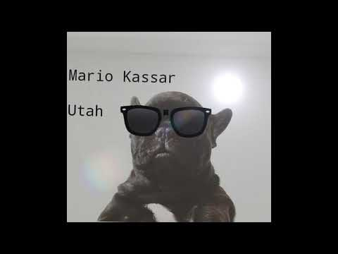 Mario Kassar - Utah