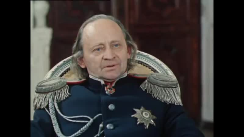 Берега 3 серия Грузия фильм 1977 Драма экранизация Золотая коллекция