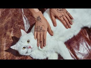 Glove.me