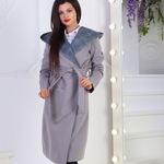 Пальто женское 1085вш