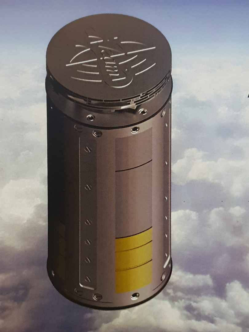 Russian Air-to-Air missiles - Page 10 R82PdCe_0Gg