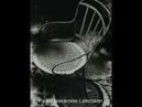 Gyula Halász Brassaï el ojo de París Henry Miller
