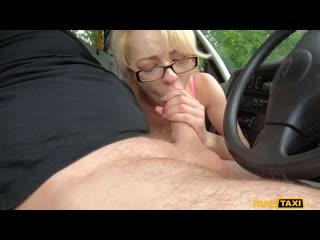 April paisley, sarah slave порно porno