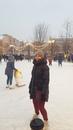 Мария Зуева фото №30
