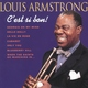 Louis Armstrong feat. Sy Oliver Choir, The All Stars - Go Down Moses