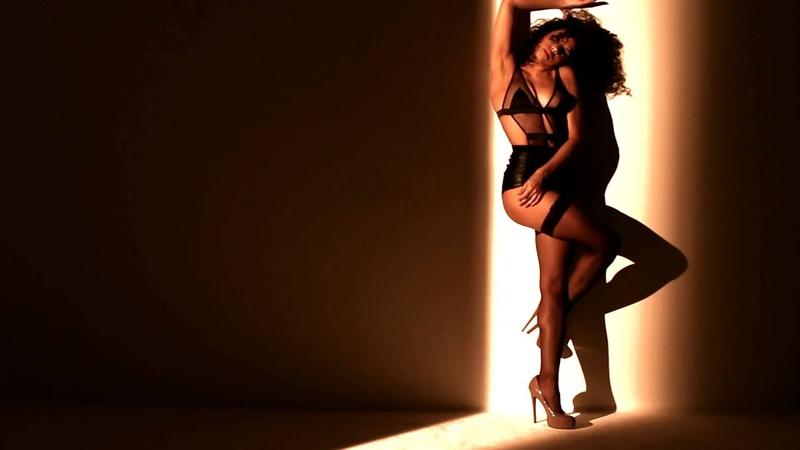 "Joi Lick Danielle Polanco Femmology"""