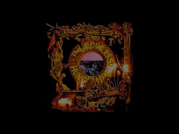 Los Growlers - Hung at Heart (Demo)