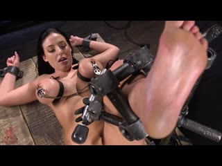 opinion bdsm thai lick penis and squirt and the analogue is?