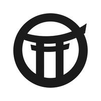 Логотип The Air of Hiroshima