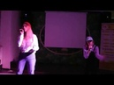 Anna Lilica Kori Bubbles - Накрывает Цветная бумага (Live)