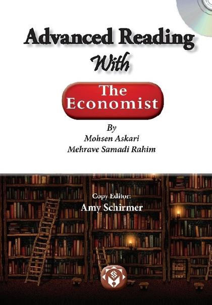 Advanced Reading with The Economist