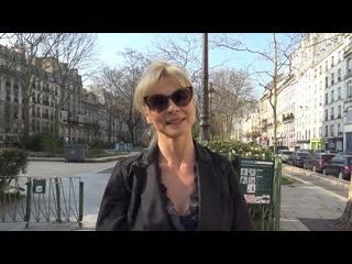 Nadya [pornmir, порно вк, new porn vk, hd 1080, russian, mature, all sex, anal]