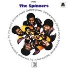 Обложка Pay Them No Mind - The Spinners