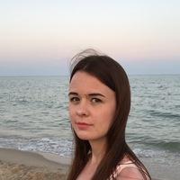 Татьяна Цепкова