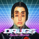 Обложка Drugs - Falling In Reverse