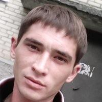 МишаЕвсеев