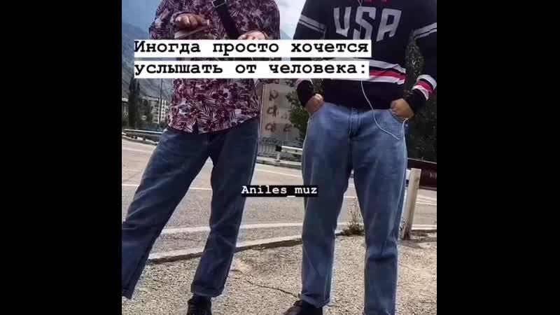 Aniles muz 20191005