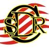 Serpukhov Drag Racing Club