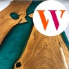 Wooden Flex Loft Studio